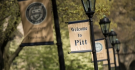 Welcome from the Chair