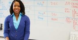 Careers Jobs and Internships Mathematics